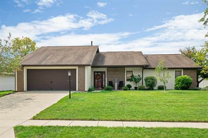 Residential Property for sale in 7809 Tendall Court, Fort Wayne, IN, 46825