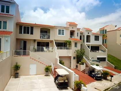 Residential Property for sale in Monte Carlo 127, Humacao, PR, 00791