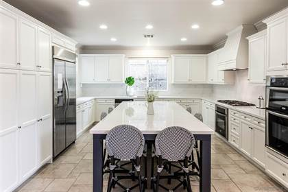 Residential for sale in 15857 Paseo Del Sur, San Diego, CA, 92127