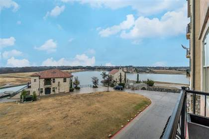 Residential Property for sale in 6675 Mediterranean Drive 3304, McKinney, TX, 75070