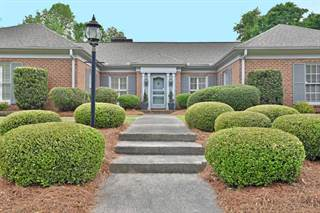 Single Family for sale in 212 Longmeadow Road, Greenville, NC, 27858