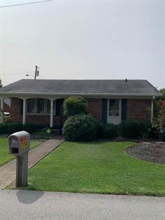 Residential Property for sale in 114 Henson, Danville, KY, 40422