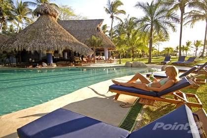 Commercial for sale in Playa Potrero, Playa Potrero, Guanacaste