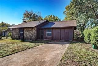 Single Family for sale in 6107 Calmar CV, Austin, TX, 78721
