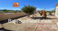 Residential Property for sale in 6200-11-10, San Felipe, Baja California