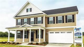 Single Family for sale in 9009 Hillpoint Blvd, Suffolk, VA, 23434