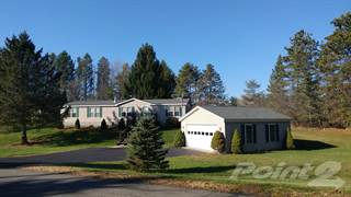 Residential for sale in 92 Pinto Ranch Road, Greater Kinderhook, NY, 12184