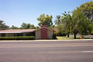 Comm/Ind for sale in 3844 N 24th Street, Phoenix, AZ, 85016