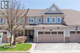 Condo for rent in 350 LAKEBREEZE DR, Clarington, Ontario