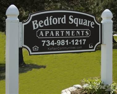 Apartment for rent in 42256 Addison Avenue, Canton, MI, 48187