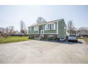 Single Family for sale in 12 Plante Way, Pope Beach, MA, 02719