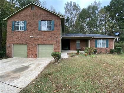 Multifamily for sale in 5875 Summerglen Lane, Atlanta, GA, 30349