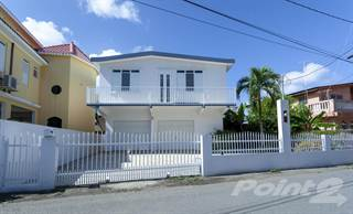 Residential Property for sale in 126 Calle 9, Rincon, PR, 00677