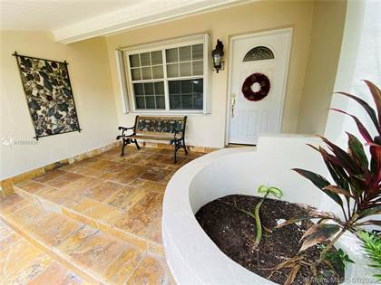 Residential Property for sale in 11 SW 38th Ct, Miami, FL, 33134
