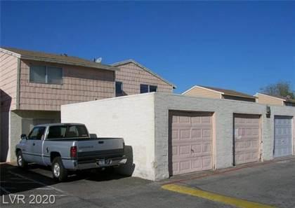 Multifamily for sale in 5136 Gray Lane, Las Vegas, NV, 89119