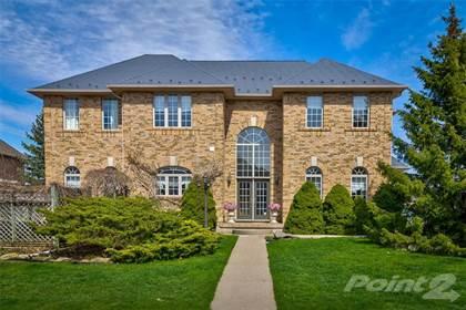 Residential Property for sale in 73 PELHAM Drive, Hamilton, Ontario, L9K 1L4