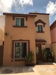 Houses & Apartments for Rent in Ensenada, from | Point2 Homes