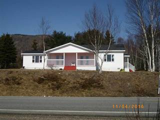 Cape Breton Island Real Estate 543 Houses For Sale In