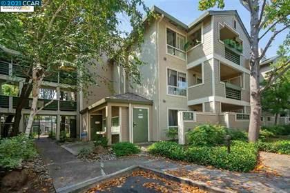 Residential Property for sale in 2560 Oak Rd 120, Walnut Creek, CA, 94597