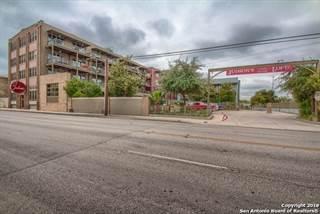 Condo for sale in 831 S Flores St 2203, San Antonio, TX, 78204