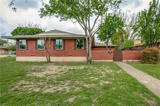 Single Family for sale in 1606 Watervaliet Drive, Dallas, TX, 75224