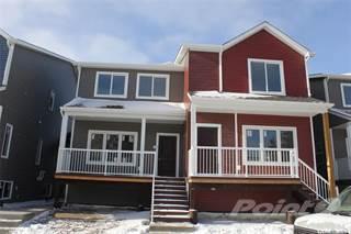 Condo for sale in 451 L AVENUE S, Saskatoon, Saskatchewan, S7M 5Y6