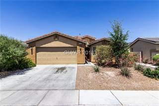 Single Family for sale in 7834 WHITLOCKS MILL Avenue, Las Vegas, NV, 89147