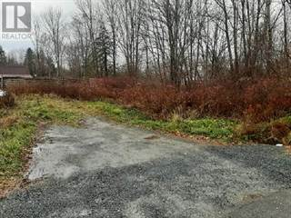 Land for sale in Lot Lawrence Street, Liverpool, Nova Scotia, B0T1K0