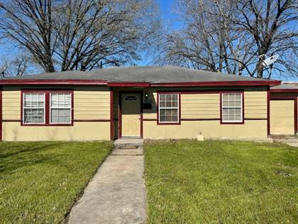 Residential Property for sale in 3106 Roe Drive, Houston, TX, 77087