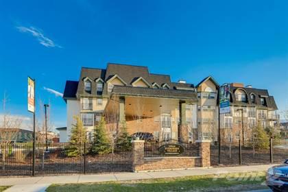 Condominium for sale in 103 2635 Eversyde Ave SW, Calgary, Alberta, T2Y 5G9