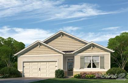 Singlefamily for sale in 11507 Longtown Drive, Midlothian, VA, 23112
