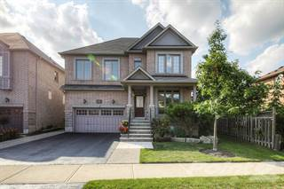 House for sale in 2237 Carm Drive, Oakville, Ontario