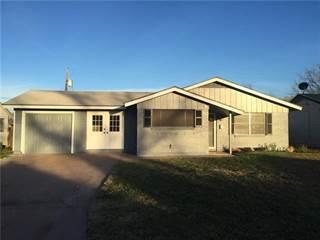 Single Family for rent in 2001 Yorktown Drive, Abilene, TX, 79603