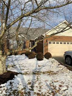 Residential for sale in 301 Forest Hill Drive, Lexington, KY, 40509