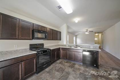 Singlefamily for sale in 981 Road 51021, Cleveland, TX, 77327