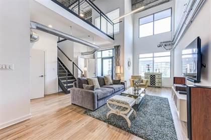 Residential Property for sale in 260 18th Street NW 10307, Atlanta, GA, 30363