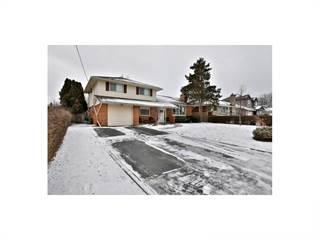 Residential Property for sale in 63 FELKER Avenue, Stoney Creek, Ontario