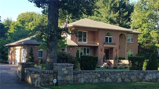 Single Family for sale in 411 Cowesett Road, Warwick, RI, 02886