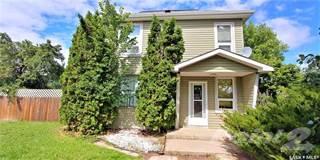 Residential Property for sale in 509 Harder STREET, Maple Creek, Saskatchewan, S0N 1N0
