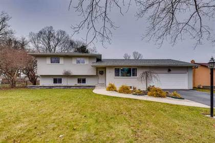 Residential for sale in 1000 Greenridge Road, Columbus, OH, 43235