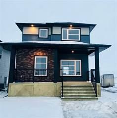 Residential Property for sale in 118 Bolstad Way, Saskatoon, Saskatchewan