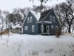 Single Family for sale in 4590 L Avenue, Meriden, IA, 51037