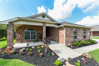 Single Family for sale in 409 Ford Avenue, Dayton, TX, 77535