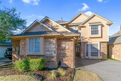 Residential for sale in 6921 Levelland Road, Dallas, TX, 75252