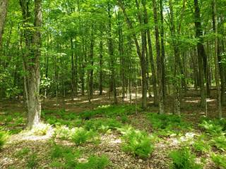 Land for sale in Lot 7 Meadowood Drive, Hallowell, ME, 04347