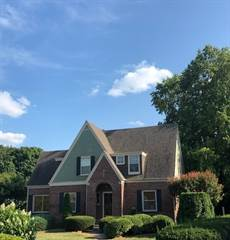Single Family for sale in 512 East 2nd Street, Gilman, IL, 60938