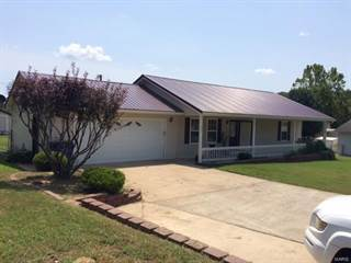 Single Family for sale in 802 Englehart Lane, Marble Hill, MO, 63764