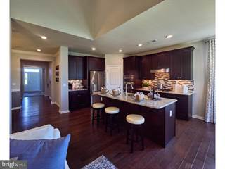 Single Family for sale in 62 BERNINI WAY, South Brunswick Township, NJ, 08852