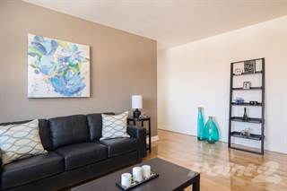 Apartment for rent in Eastwood Park Apartments, Ottawa, Ontario