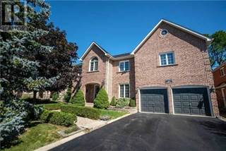 Single Family for sale in 30 MACDOUGALL DR, Hamilton, Ontario